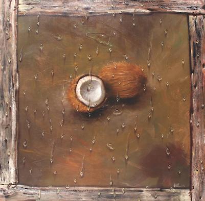 Endro Banyu