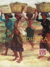 Sidharta Catalog